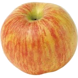 Photo of Apples - Rosy Glow