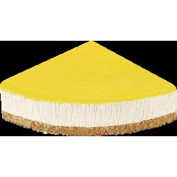Photo of Cheesecake Shop Citron Glaze 266gm