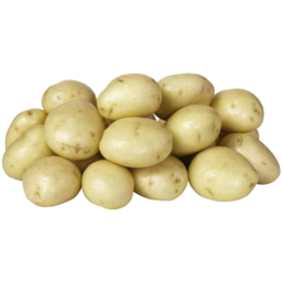 Photo of Potatoes Chats Loose Kg