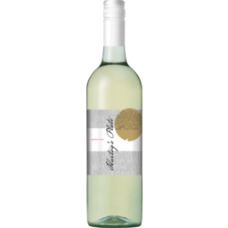 Photo of Hartogs Plate Moscato