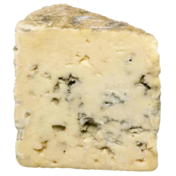 Photo of English Shropshire Blue Cheese (Cut to order)