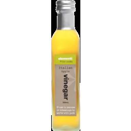 Photo of Elementi Apple Vinegar 250ml