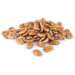 Photo of Yummy Pecan Nuts 125g