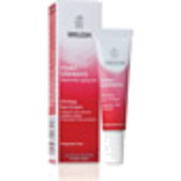 Photo of WELEDA:WE Pomegranate Firming Eye Cream 10ml