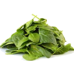 Photo of Spinach Loose