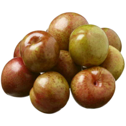 Photo of Plums Blood kg