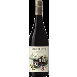 Photo of Stoneleigh Wild Valley Pinot Noir 750ml
