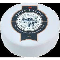 Photo of Snowdonia Truffle Trove Kg