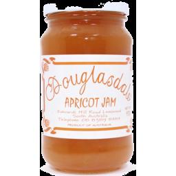 Photo of Apricot Jam 450g