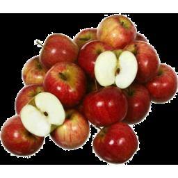Photo of Apples Gala 1kg