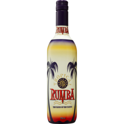 Photo of Tropical Rumba