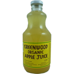 Photo of Juice - Apple 1l
