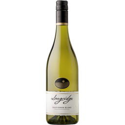 Photo of Longridge Sauvignon Blanc 750ml