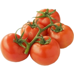 Photo of Truss Tomatoes