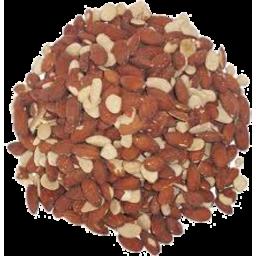 Photo of Almonds - 'Special' [Broken]