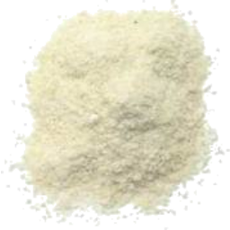 Photo of Lotus - Flour - Quinoa Flour - 500gm