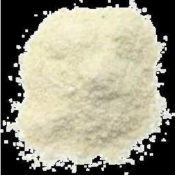 Photo of Org Quinoa Flour 500g