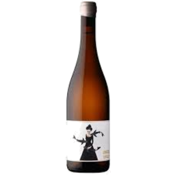 Photo of Unico Zelo River Fiano 750ml