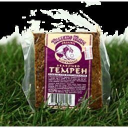 Photo of Tallyho - Tempeh - Seasoned - 200g