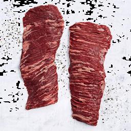 Photo of Organic Beef Steak Skirt