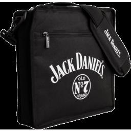 Photo of Jack Daniel's Double Jack Grab & Go 8 Pack