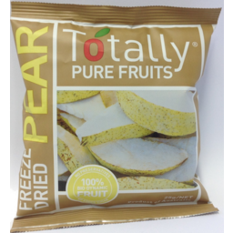 Photo of Snap Pear 25g