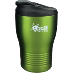 Photo of Coffee Cup 240ml Lime