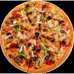 Photo of Pizza Italian 600gm