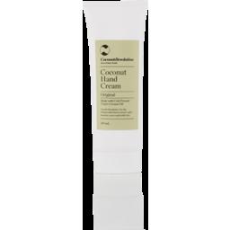 Photo of Coconut Revolution Hand Cream Original 110ml