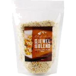 Photo of Chefs Choice - Jewel Blend - 500g