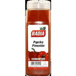 Photo of Badia Paprika