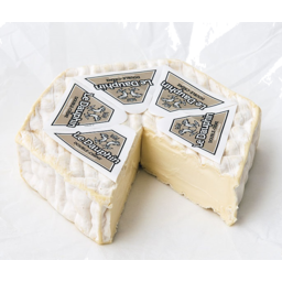 Photo of Le Dauphin Double Creme (Selected by Will Studd)