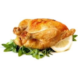 Photo of WW Hot Roast Chicken Extra Large