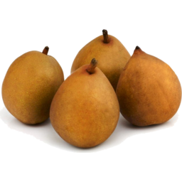Photo of Angelys Pears