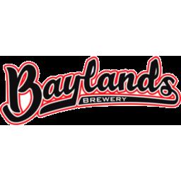 Photo of Baylands IPL 330ml