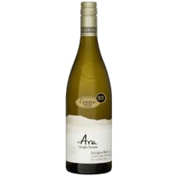 Photo of Ara Single Estate Sauvignon Blanc 750ml