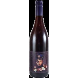 Photo of Ms Noir Pinot Noir