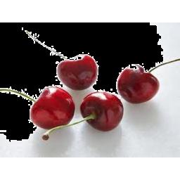 Photo of Cherries Red