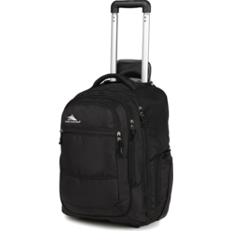 Photo of High Sierra Rolling Back Pack