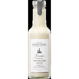Photo of Beerenberg Peppercorn Sauce 300ml