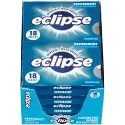 Photo of Eclipse Peppermint