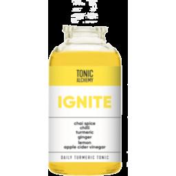 Photo of Tonic Alchemy- Ignite 90ml