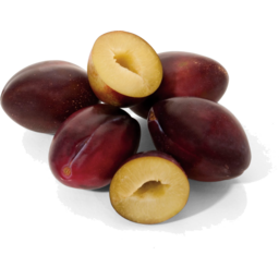 Photo of Plums Sugar