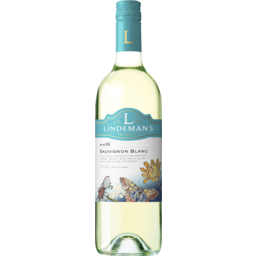 Photo of Lindeman's Bin 95 Sauvignon Blanc 750ml