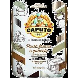 Photo of Caputo Pasta Fresca 5kg