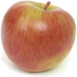 Photo of Apples Braeburn Kg