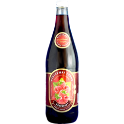 Photo of Westerway Farms Raspberry Syrup 750ml