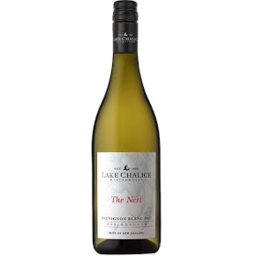 Photo of Lake Chalice The Nest Sauvignon Blanc 750ml