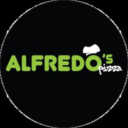Photo of Alfredos Vegetarian G/F 600g