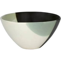 Photo of Harlyn Ceramic Bowl 18 x 9.5cm